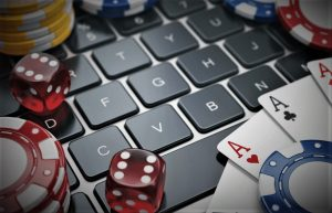 Tips Menang Judi Casino Online