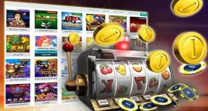 slot jackpot terbesar di indonesia