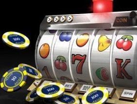Tips Dan Trik Yang Akurat Bermain Slot Online Sangat Mudah