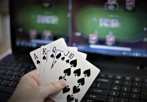 Bonus Agen Casino Online