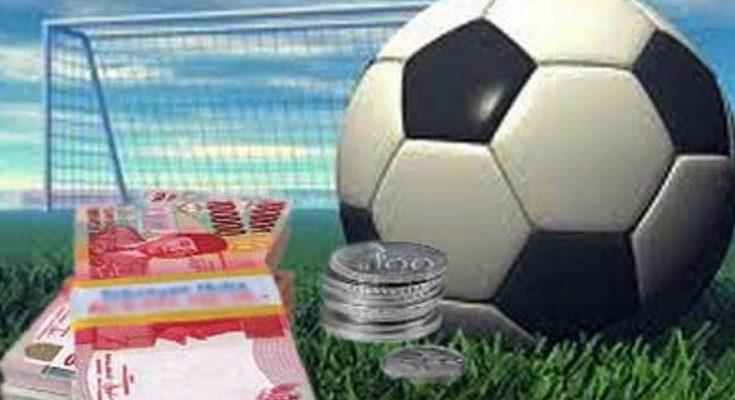 Panduan Bermain Judi Bola Online Dengan Akurat | Strategi